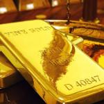 Compro Oro Roma 003