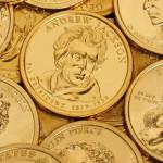 Compro Oro Roma 005